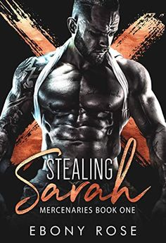Stealing Sarah by Ebony Rose Rose, Books, Movies, Movie Posters, Livros, Films, Pink, Libros, Film Poster