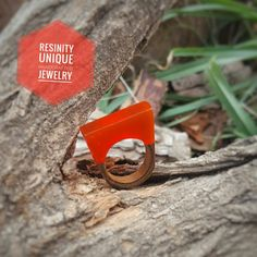Instagram ☞ resinity %  handcrafted unique ring for sale ........... Only 25$ or 50₺......... #resinity #resinandwood #woodjewelry #creative #nature #natural #design #jewelry #resinshop #resin #wood #unique #kolye #jewellery #resinjewelry #earrings #küpe #reçineküpe #resinearrings #necklace  #resinring #resinnecklace #wristlet #special #jewel #elyapımı #handmade #unique #handcrafted #resinpendant #pendant