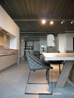 Piet Boon Kitchens by Studio Piet Boon | A sneak peek