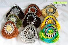 Fantásticas ideas y creaciones a partir de anillas de latas que pueden convertirse en el mejor regalo para el Día de la Madre.