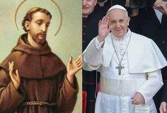 """VIDEO: Papa Francisco a cardenales: """"Si no confesamos a Jesucristo, la cosa no va"""""""
