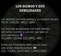 What Leo Sign, Zodiac Signs Leo, Zodiac Horoscope, Scorpio And Libra, Gemini Life, Aquarius, Signo Libra, Zodiac Society, Lyric Quotes