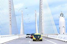 Suzuki M'sia 'Rock the Road' 2014 Penang escapade | Autofreaks.com
