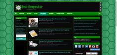 Budi Rezpector - Free Download Software Full Version www.budi-rezpector.com