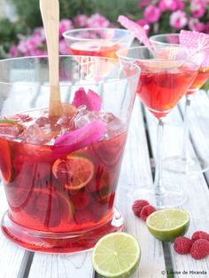 bank-holiday-cocktails