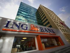 Ethererum Applications set to launch with ING Bank --- this is what make companies INVEST -- saves them 30%