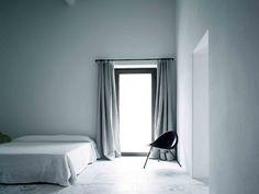 Beste afbeeldingen van interieur slaapkamer bedroom decor