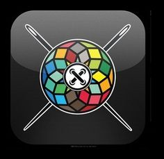 I can design an app icon with PSD included for €25. My #Hourlie on #PeoplePerHour.