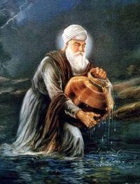 Guru Amar Das - SikhiWiki, free Sikh encyclopedia.