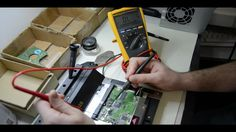 $300 Data Recovery Videos on Funny or Die.