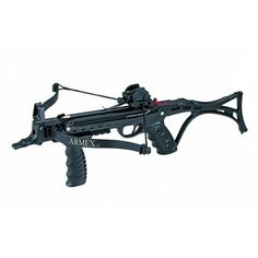crossbow diy,crossbow accessories,crossbow arrows,survival tips,survival gear Crossbow Targets, Diy Crossbow, Crossbow Arrows, Crossbow Hunting, Archery Hunting, Hunting Gear, Archery Targets, Zombie Survival Gear, Tactical Survival