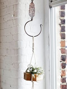 FP One Fancy Hook Bronze at Free People Clothing Boutique