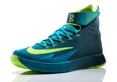 f7e3d8969479f9 If you re a fan of the Kyrie Irving and have always wanted to own a pair of  his kicks