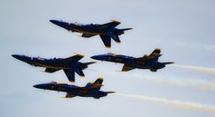 photography #airshow