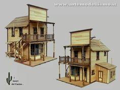 www.modellismoitaliano.com  FB page: Arte Modellismo Italiano
