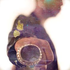 Madlib - Beat Konducta Vol. 5-6: Dil Cosby & Dil Withers [1020 X 1020] http://ift.tt/2fD1zFd
