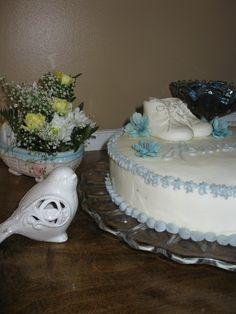 Vintage Wedding Rentals and Rustic Decor: Rusty Bride Wedding Rentals, Rustic Decor, Baby Shower, Bride, Cake, Desserts, Vintage, Food, Babyshower