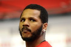 Anthony Dirrell Passes On George Groves to Go Where?