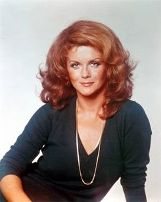 Discover recipes, home ideas, style inspiration and other ideas to try. Beautiful Celebrities, Most Beautiful Women, Beautiful Actresses, Classic Actresses, Hollywood Actresses, Hot Actresses, Vintage Hollywood, Classic Hollywood, Ann Margret Photos