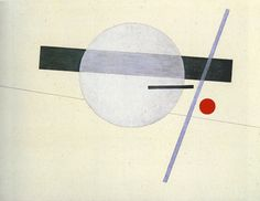G 5, 1925 oil on galalith,  Laszlo Moholy-Nagy (1894-1946) was an American painter, sculptor, photographer, designer, film maker, theorist & teacher of Hungarian birth. His importance in the 20th C is based as much on his theories as on his practical work. His ideologies related to the relationship between space, time and light and the interaction of man with these forces. His great achievement was that he applied his mystical outlook to highly practical enterprises.