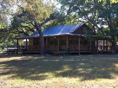HomeAway near Hunt. Weekend Getaways, Cabin, Rustic, Outdoor Decor, Summer, Beautiful, Country Primitive, Summer Time, Cabins