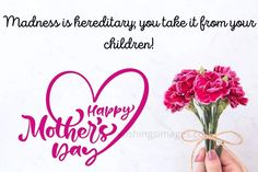 Wish Your Loving One A Very Happy Mother's Day 2020  😍 :) 💜❤️💜❤️💜❤️ 😍 :)   #HappyMothersDayMessages  #HappyMothersDay2020Messages  #HappyMothersDayWishesMessages  #HappyMothersDayTextMessages  #HappyMothersDayQuotesMessages Happy Mothers Day Messages, Mother Day Message, Mother Day Wishes, Happy Mother S Day, Short Messages, Wishes Messages, Text Messages, Mothersday Quotes, Happy Easter