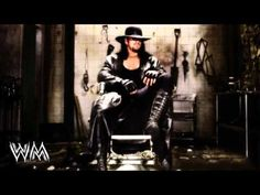 wwe undertaker 2011 theme song download