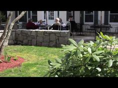 John Zeisel explains the concept and design of Healing Gardens. Every garden detail is in place to either elicit memories or give people living with Alzheimer's experiences that help their brains function better Alzheimer Care, Dementia Care, Alzheimer's And Dementia, Alzheimers, Dementia Crafts, Book Flowers, Environmental Factors, Garden Projects, Landscape Design