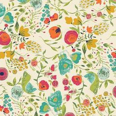 AGF Studio - Abloom Fusion - Budquette in Abloom