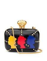 Limited Edition Jubilee Clutch - Ladies Handbags & Clutch Bags - Aspinal of London