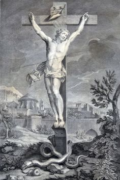 Jesus Christ: Legendary Herper...