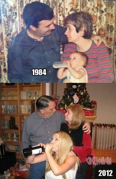Geek Discover Funny pictures about Photo Recreation On Point. Oh and cool pics about Photo Recreation On Point. Also Photo Recreation On Point photos. Funny Shit Haha Funny Funny Cute Funny Memes Jokes Funny Stuff That& Hilarious Funny Sarcastic Odd Stuff Humor Videos, Memes Humor, Funny Memes, Humor Quotes, Funny Pranks, Life Quotes, Funny Shit, Haha Funny, Funny Sarcastic