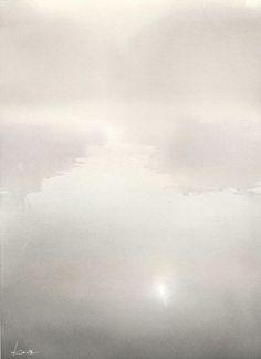 kanta harusaki. Morning fog