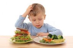 Nutrición y malas razones