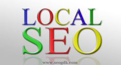 Get valuable information about local SEO and its important factors that helpful for your business to increase sales extensively.
