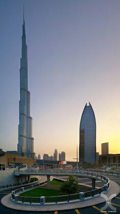 Dubai, UAE Full Size Photo, Sharjah, Phone Photography, Dubai Uae, United Arab Emirates, Burj Khalifa, Abu Dhabi, The Good Place, Asia