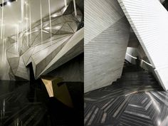 plus architecture lobby - Google Search