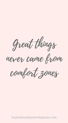 Positive Quotes : QUOTATION - Image : As the quote says - Description 76 Top Quotes About Life Motivation That Will Inspire You Extremely 49 Motivacional Quotes, Life Quotes Love, Quotes To Live By, Hard Quotes, Rumi Quotes, Qoutes, Daily Quotes, Positive Mindset, Positive Attitude