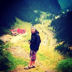 Fagaras mountains Romania Bucharest, Mountains, Nature, Travel, Naturaleza, Viajes, Trips, Nature Illustration, Outdoors