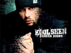 Kool Shen-Dernier Round (feat. Oxmo Puccino)
