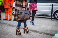 london-fashion-week-street-style-vitor-fernandes-modices-5590