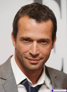 eye candy james purefoy 14 Afternoon eye candy: James Purefoy (25 photos)