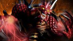 Em menos de cinco horas, coreanos terminam primeiro Diablo 3