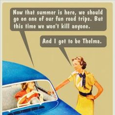 funny ecards about girlfriends