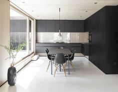 Galeria - Casa B / Format Elf Architekten - 4