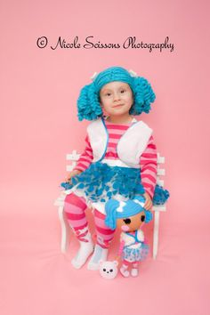 Hey, I found this really awesome Etsy listing at http://www.etsy.com/listing/121732359/curly-yarn-wig-hat-available-in-lots-of