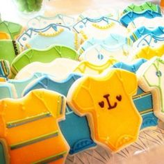 baby-boy-baby-shower-cake-ideas