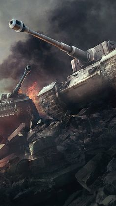 Wargaming World of Tanks iPhone 5 wallpapers, Background and