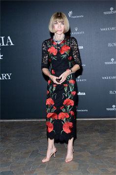 Anna Wintour - Page 2 - the Fashion Spot