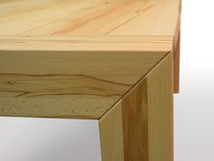Nightstand, Table, Furniture, Home Decor, Wood Slab, Moving Out, Bedside Desk, Night Stands, Interior Design
